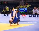 SM_20140223-Judo_Grand_Prix_Duesseldorf_Day3-0071-3996.jpg