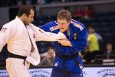 SM_20140223-Judo_Grand_Prix_Duesseldorf_Day3-0073-3998.jpg