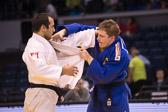 SM_20140223-Judo_Grand_Prix_Duesseldorf_Day3-0074-3999.jpg