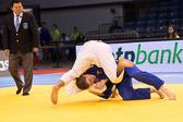 SM_20140223-Judo_Grand_Prix_Duesseldorf_Day3-0078-4003.jpg