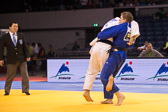 SM_20140223-Judo_Grand_Prix_Duesseldorf_Day3-0080-4005.jpg