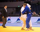 SM_20140223-Judo_Grand_Prix_Duesseldorf_Day3-0081-4006.jpg