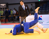 SM_20140223-Judo_Grand_Prix_Duesseldorf_Day3-0084-4009.jpg
