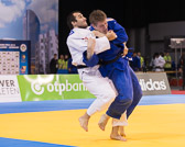 SM_20140223-Judo_Grand_Prix_Duesseldorf_Day3-0088-4014.jpg