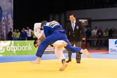SM_20140223-Judo_Grand_Prix_Duesseldorf_Day3-0095-4021.jpg