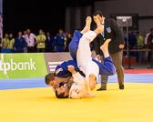 SM_20140223-Judo_Grand_Prix_Duesseldorf_Day3-0096-4022.jpg