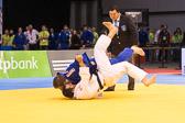SM_20140223-Judo_Grand_Prix_Duesseldorf_Day3-0097-4023.jpg