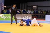 SM_20140223-Judo_Grand_Prix_Duesseldorf_Day3-0101-4028.jpg