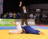 SM_20140223-Judo_Grand_Prix_Duesseldorf_Day3-0103-4031.jpg