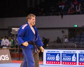 SM_20140223-Judo_Grand_Prix_Duesseldorf_Day3-0105-4033.jpg