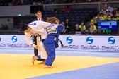 SM_20140223-Judo_Grand_Prix_Duesseldorf_Day3-0107-4036.jpg