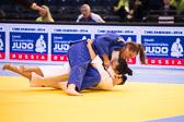 SM_20140223-Judo_Grand_Prix_Duesseldorf_Day3-0109-4038.jpg