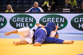 SM_20140223-Judo_Grand_Prix_Duesseldorf_Day3-0110-4040.jpg