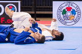 SM_20140223-Judo_Grand_Prix_Duesseldorf_Day3-0111-4041.jpg