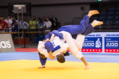SM_20140223-Judo_Grand_Prix_Duesseldorf_Day3-0121-4055.jpg