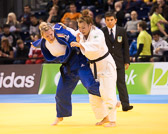 SM_20140223-Judo_Grand_Prix_Duesseldorf_Day3-0129-4065.jpg