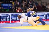 SM_20140223-Judo_Grand_Prix_Duesseldorf_Day3-0132-4068.jpg