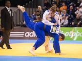 SM_20140223-Judo_Grand_Prix_Duesseldorf_Day3-0137-4078.jpg