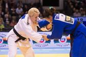 SM_20140223-Judo_Grand_Prix_Duesseldorf_Day3-0141-4082.jpg