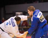 SM_20140223-Judo_Grand_Prix_Duesseldorf_Day3-0148-4092.jpg