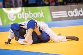 SM_20140223-Judo_Grand_Prix_Duesseldorf_Day3-0156-4103.jpg