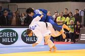 SM_20140223-Judo_Grand_Prix_Duesseldorf_Day3-0157-4104.jpg