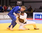SM_20140223-Judo_Grand_Prix_Duesseldorf_Day3-0161-4108.jpg