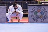 SM_20140223-Judo_Grand_Prix_Duesseldorf_Day3-0176-4127.jpg