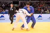 SM_20140223-Judo_Grand_Prix_Duesseldorf_Day3-0190-4141.jpg