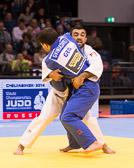 SM_20140223-Judo_Grand_Prix_Duesseldorf_Day3-0191-4142.jpg