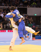 SM_20140223-Judo_Grand_Prix_Duesseldorf_Day3-0193-4144.jpg