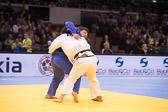 SM_20140223-Judo_Grand_Prix_Duesseldorf_Day3-0194-4145.jpg
