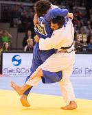 SM_20140223-Judo_Grand_Prix_Duesseldorf_Day3-0195-4146.jpg