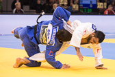 SM_20140223-Judo_Grand_Prix_Duesseldorf_Day3-0197-4148.jpg