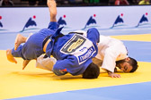 SM_20140223-Judo_Grand_Prix_Duesseldorf_Day3-0199-4150.jpg