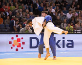 SM_20140223-Judo_Grand_Prix_Duesseldorf_Day3-0208-4163.jpg