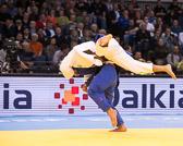 SM_20140223-Judo_Grand_Prix_Duesseldorf_Day3-0209-4164.jpg