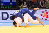 SM_20140223-Judo_Grand_Prix_Duesseldorf_Day3-0213-4168.jpg