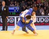 SM_20140223-Judo_Grand_Prix_Duesseldorf_Day3-0225-4180.jpg