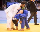 SM_20140223-Judo_Grand_Prix_Duesseldorf_Day3-0234-4189.jpg