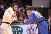 SM_20140223-Judo_Grand_Prix_Duesseldorf_Day3-0236-4191.jpg