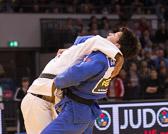 SM_20140223-Judo_Grand_Prix_Duesseldorf_Day3-0238-4193.jpg