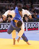 SM_20140223-Judo_Grand_Prix_Duesseldorf_Day3-0240-4195.jpg