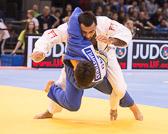 SM_20140223-Judo_Grand_Prix_Duesseldorf_Day3-0241-4196.jpg