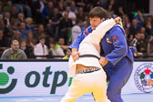 SM_20140223-Judo_Grand_Prix_Duesseldorf_Day3-0246-4201.jpg