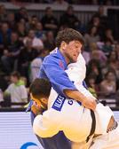 SM_20140223-Judo_Grand_Prix_Duesseldorf_Day3-0247-4202.jpg