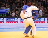 SM_20140223-Judo_Grand_Prix_Duesseldorf_Day3-0255-4210.jpg