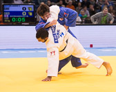 SM_20140223-Judo_Grand_Prix_Duesseldorf_Day3-0256-4211.jpg