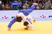 SM_20140223-Judo_Grand_Prix_Duesseldorf_Day3-0257-4212.jpg