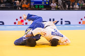 SM_20140223-Judo_Grand_Prix_Duesseldorf_Day3-0258-4213.jpg